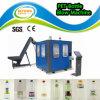 Máquina de sopro do frasco do animal de estimação da alta qualidade (PERTO)