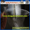 Collegare Mesh Deep Processing Used in Fruit Basket