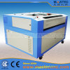 Small Business (MAL1209)のための信頼できるおよびProfitable Acrylic Granite Wood CO2レーザーEngraving Machine Price Good