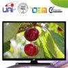 22  OEM de HD DEL TV 22 Inch DEL TV 22LED TV