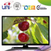 22  HD LED Fernsehapparat-Soem Fernsehapparat-22 Inch LED Fernsehapparat-22LED