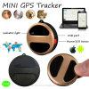 Perseguidor elegante do GPS para o carro/animal de estimação/bagagem/pessoa (T8S)