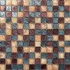 建物Material WallおよびFloor Glass Mosaic MaGS2005