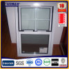 ¡Estilo americano! ¡! De aluminio escoger Windows colgado Windows colgado doble de aluminio