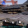 Barra rotonda laminata a caldo del acciaio al carbonio AISI1045