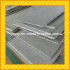浮彫りにされたステンレス鋼のシート・メタル