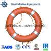 Bouée de vie gonflable marine de la qualité SOLAS d'approvisionnement d'usine