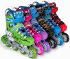 Kids profesional Skate con Hot Sales (YV-239)