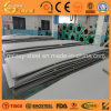 310S Hot Rolled No. 1 Stainless Steel Plate