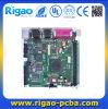 タブレットのパソコンの母Board/PCBAのPCBアセンブリサービス