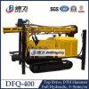 Dfq-400 DTHのハンマーの鋭い機械