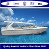 Bestyear 1160 Boot Bowride voor Passagiers of het Werken
