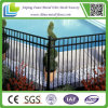 Saleの高品質Aluminium Pool Fencing