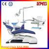 CE dentale di Unit Chair FDA da vendere, Dental Chair Equipment