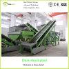 Konkurrierendes Draht-Ausbau-System (TSD2471) Dura-Zerreißen