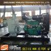 Pompa ad acqua diesel autoadescante eccellente di serie di Zx