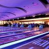 Matériel de bowling refourbi de Brunswick GS-98