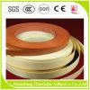 높은 점성 Shandong 가구 PVC 가장자리 밴딩 접착제
