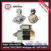 Motore del motore d'avviamento dell'automobile Str3579 16966 per il samurai del Suzuki (M3T34781)