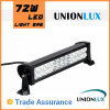 72W 14.5 '' LED Light Bar Working Light met Warranty