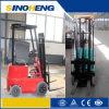China Cheapest Price 0.5 Ton Electric Forklift für Sale Cpd500