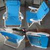 Chaise de plage avec l'oreiller (XY-140)