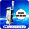 Shr IPL Beauty Equipment para Hair Removal com CE