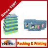 Papiergeschenk-Kasten/Papier-verpackenkasten (1297)