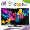 Form High Image Quality 46-Inch D-LED Fernsehapparat
