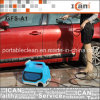 Инструментальный ящик Gfs-A1-12V Portable Car Wash с 6m Hose