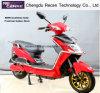 motocicletas elétricas sem escova de 800W 60V20ah