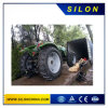 중국 2016년 동안 소형 트랙터 정가표 (LT754)