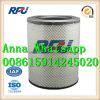 Filtro de aire para la oruga (6I2505)