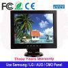 Inch 12 LCDCCTV Monitor für Überwachungskamera