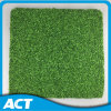 Outdoor Use G13のためのよいSport Artificial Golf Turf Lawn