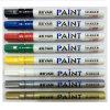 Pétrole Based Paint Marker avec Good Quality
