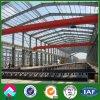 Almacén pre dirigido del granero del acero estructural (XGZ-SSW 309)
