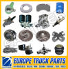 Over 500 Items Auto Parts for Daf Engine Parts