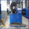 Máquina de friso da mangueira hidráulica de alta pressão do fabricante de China