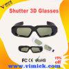 Активно разные виды 3D Glasses