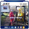 井戸の退屈な試錐孔の掘削装置機械安い価格