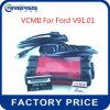 2015 блок развертки VCM II перевозкы груза поставщика Кита свободно диагностический, VCM2 V94 VCM II