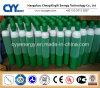 Lar Oxygen Nitrogen CNG Acetylene CO2 Hydrogeen CNG 150bar/200bar High Pressure Seamless Steel Gas Cylinder