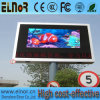 1r1g1b/SMD P10 LED Display Screen/HD 3G/WiFi Outdoor LED Display Screen