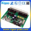 Servicio de montaje de PCBA, Electronic Manufacturing Services PCB Contrato de Servicio Asamblea