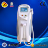 Laser 808 de diode de Weifang kilomètre en vente avec le prix concurrentiel