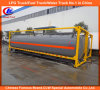 ISO LPG Fuel Chemical 20ft Tanker Container 40ft Container Tank