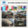 コップの作成のためのシートを作るプラスチックシートExturder (YXPA670)