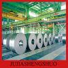 Enroulement laminé à froid 304L d'acier inoxydable