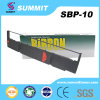 Cumbre Compatible Printer Ribbon para Seikosha Sbp-10 H/D